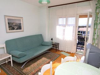 One bedroom apartment Punat, Krk (A-5410-b)