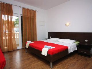 One bedroom apartment Hvar (A-5706-a)