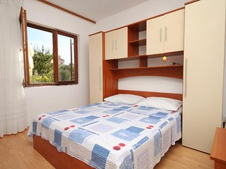 Studio flat Kozino, Zadar (AS-5756-a)
