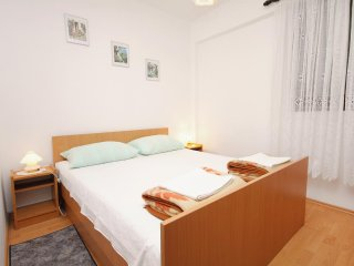 One bedroom apartment Zadar - Diklo, Zadar (A-5879-d)