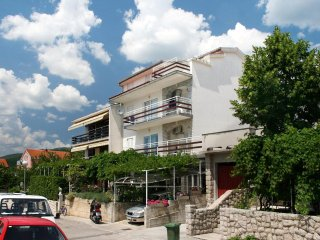 One bedroom apartment Crikvenica (A-5553-d)