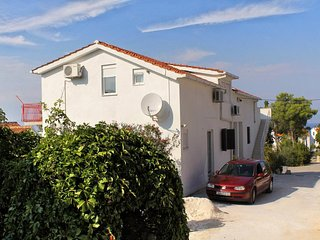 Studio flat Sutivan, Brac (AS-5629-a)