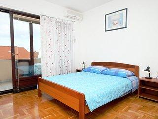 Studio flat Zadar - Diklo (Zadar) (AS-5887-a)