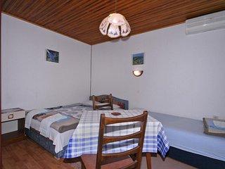 Two bedroom apartment Crikvenica (A-5492-c)