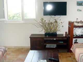 Two bedroom apartment Mudri Dolac, Hvar (A-5694-a)
