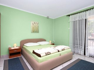 Studio flat Novi Vinodolski (AS-5593-b)