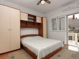 Studio flat Sumartin, Brac (AS-5620-a)