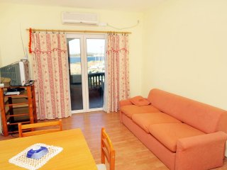 One bedroom apartment Tkon (Pasman) (A-5841-b)