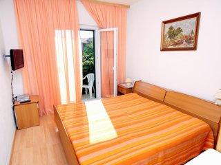 Room Supetar (Brač) (S-5658-d)