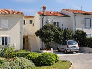 One bedroom apartment Postira (Brac) (A-5660-a)