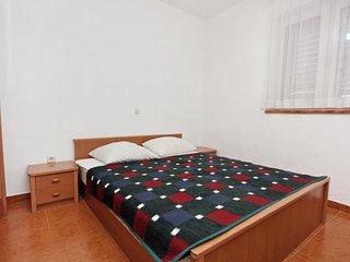 Room Ražanac, Zadar (S-5766-a)