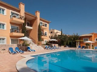 1 bedroom Apartment in Cala San Vicente, Balearic Islands, Spain : ref 5481424