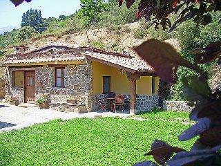1 bedroom Apartment in Puente Hojedo, Cantabria, Spain - 5043589