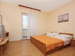 Studio flat Ražanac, Zadar (AS-5766-b)