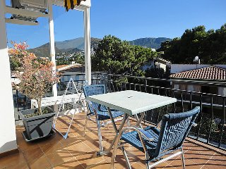 2 bedroom Apartment in Llançà, Catalonia, Spain : ref 5039046