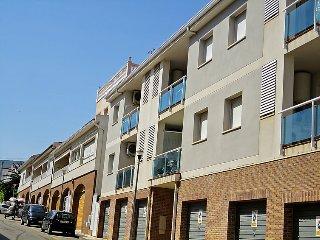 Edificio Laimar