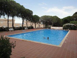 2 bedroom Apartment in Llanca, Catalonia, Spain : ref 5035487