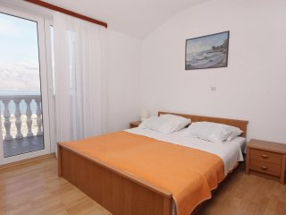 Studio flat Razanac, Zadar (AS-5766-d)