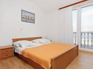 Studio flat Ražanac, Zadar (AS-5766-c)