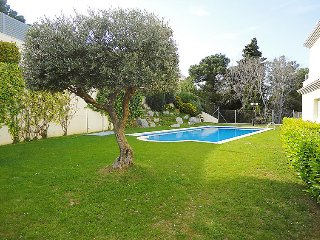 2 bedroom Apartment in Llanca, Catalonia, Spain : ref 5058007