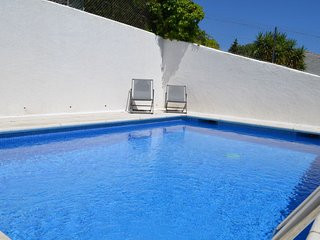 3 bedroom Apartment with Air Con and WiFi - 5250886