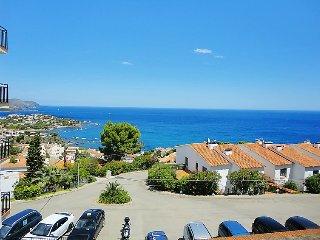 2 bedroom Apartment in Fener de Dalt, Catalonia, Spain : ref 5043634