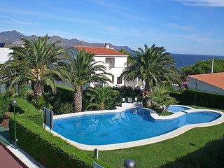 1 bedroom Apartment in Fener de Dalt, Catalonia, Spain : ref 5043662