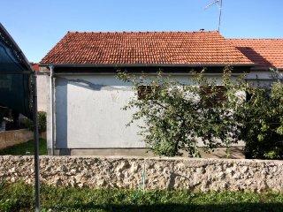Studio flat Zadar - Diklo (Zadar) (AS-5794-a)