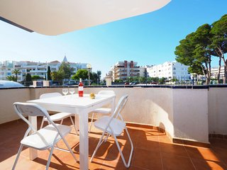 3 bedroom Apartment in Roses, Catalonia, Spain : ref 5481042