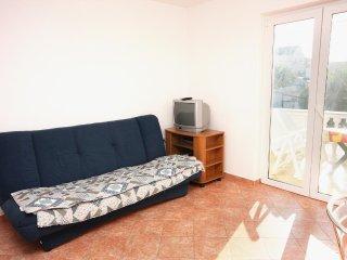 One bedroom apartment Zadar - Diklo, Zadar (A-5794-b)