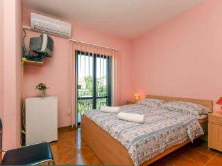 Room Vrsi - Mulo, Zadar (S-5848-b)
