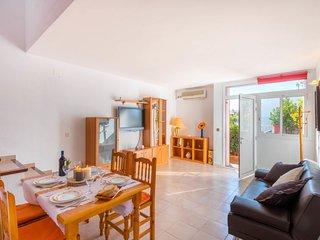 2 bedroom Villa in Puigmal, Catalonia, Spain : ref 5477843