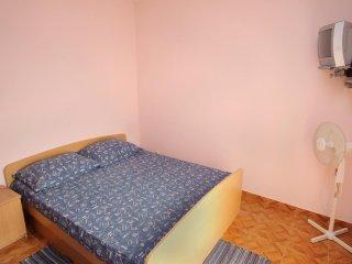Room Vrsi - Mulo, Zadar (S-5848-a)