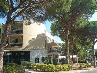 2 bedroom Apartment in Pals, Catalonia, Spain : ref 5082177