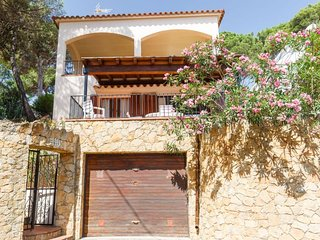 2 bedroom Villa in Pals, Catalonia, Spain - 5082195
