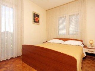 Two bedroom apartment Nin, Zadar (A-5837-a)