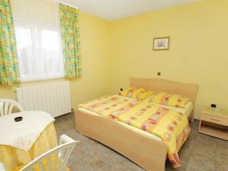 Room Zadar - Diklo, Zadar (S-5770-a)