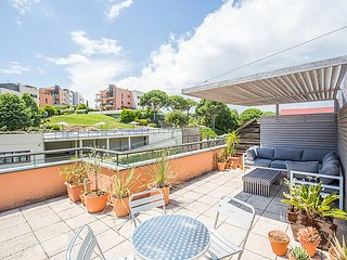 2 bedroom Apartment in Lloret de Mar, Catalonia, Spain : ref 5043965