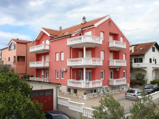 Two bedroom apartment Vodice (A-6331-a)