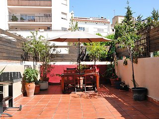 2 bedroom Apartment in Arenys de Mar, Catalonia, Spain : ref 5025804