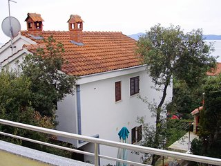 One bedroom apartment Kožino, Zadar (A-5783-a)