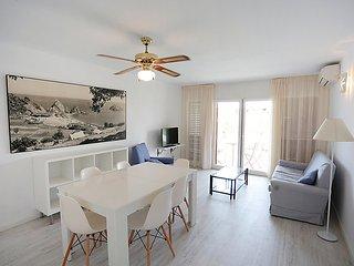 2 bedroom Apartment in Cambrils, Catalonia, Spain : ref 5027279