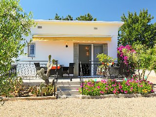 2 bedroom Villa in Cambrils, Catalonia, Spain : ref 5034352