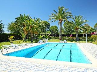 2 bedroom Villa in Vilafortuny, Catalonia, Spain : ref 5040236