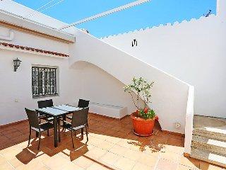 2 bedroom Villa in Cambrils, Catalonia, Spain : ref 5081322