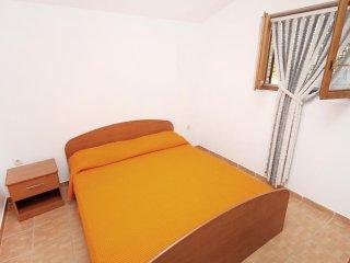 Two bedroom apartment Privlaka (Zadar) (A-5849-c)