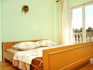 Two bedroom apartment Pirovac, Šibenik (A-6280-b)