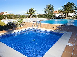 2 bedroom Apartment in Deltebre, Catalonia, Spain : ref 5044231
