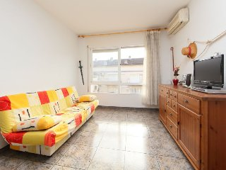2 bedroom Apartment in Sant Carles de la Ràpita, Catalonia, Spain : ref 5312898