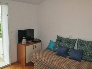 One bedroom apartment Nin, Zadar (A-5805-a)